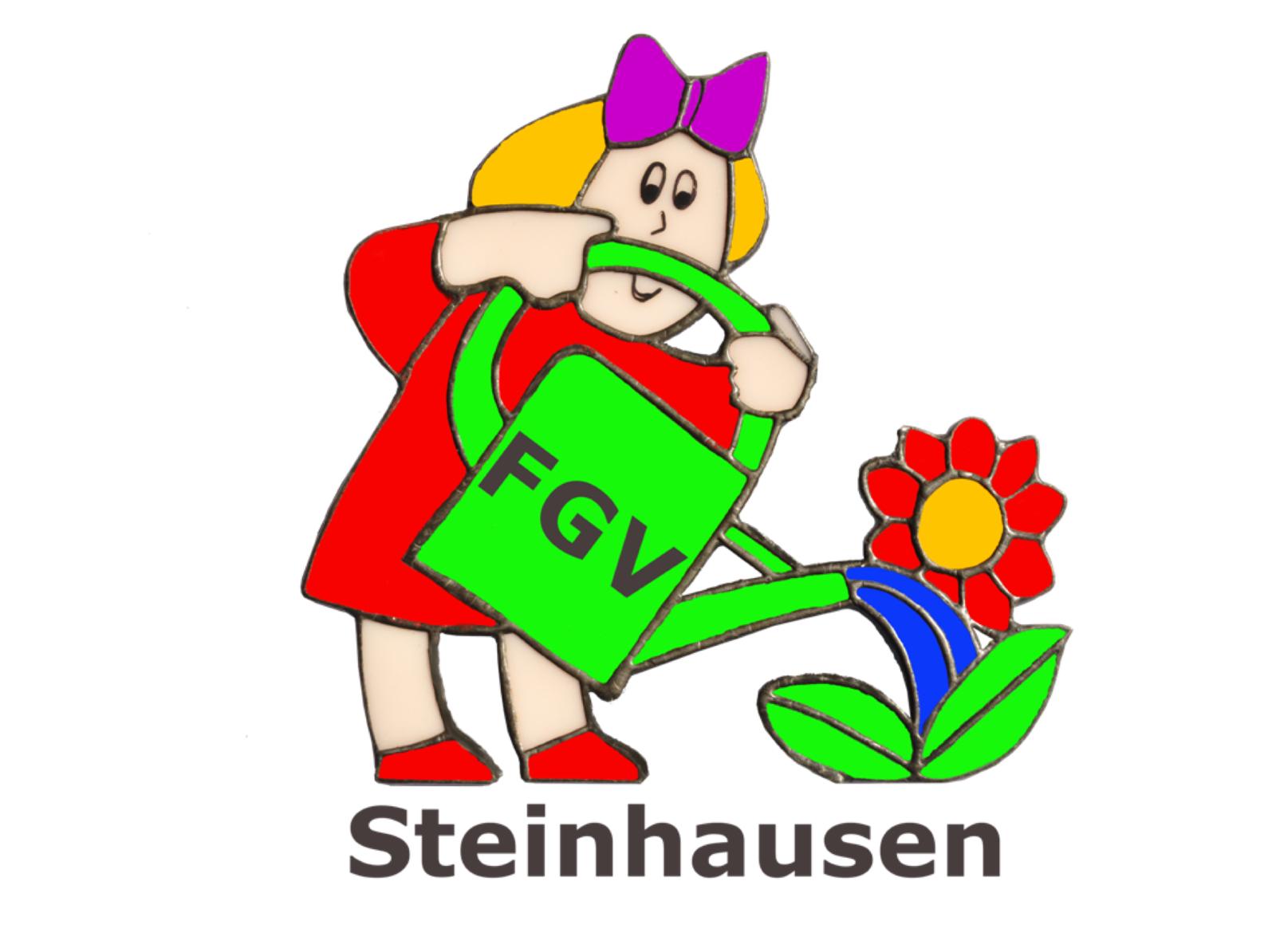 FGV Steinhausen
